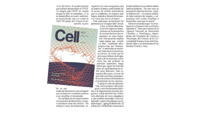 15_CellPagina12-3
