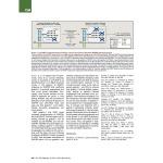 graficaInternacional-CellMag02